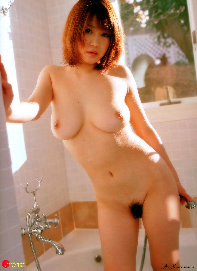 nude couples old making love