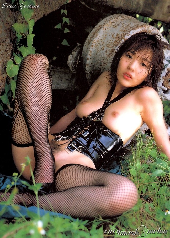 The best of asia big ass milf vol9 - 3 part 5