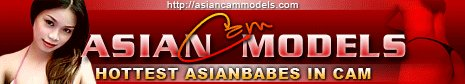 AsianCamModels
