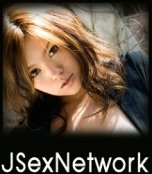 JSex Network DVD Movies