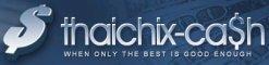 thaichix-cash